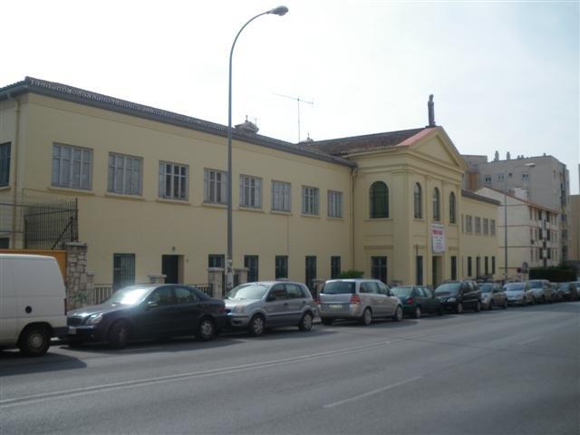 fachadacole30-3-12